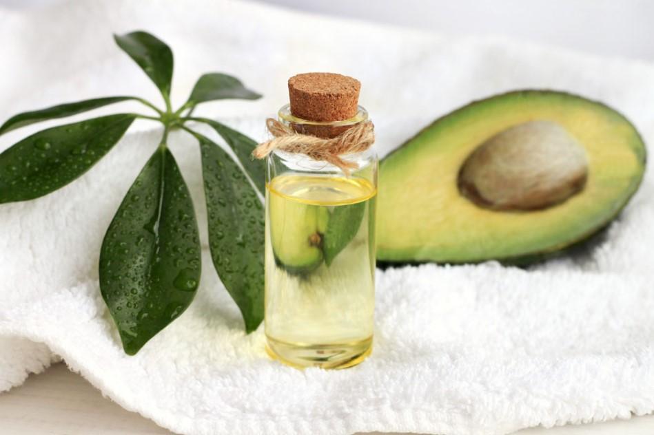 avokado yağı faydaları
