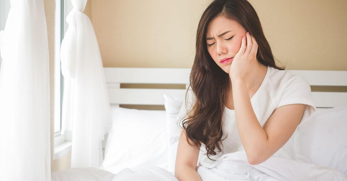 diş ağrısı ilacı