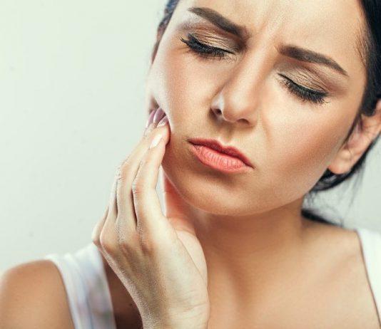 diş ağrısına ne iyi gelir