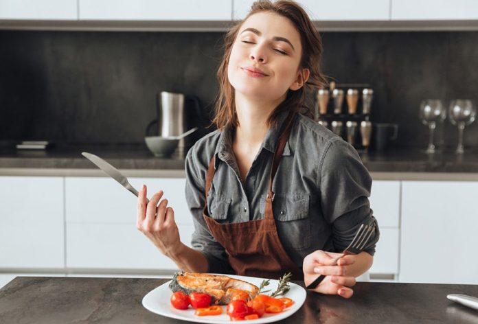 diyet listesi kolay