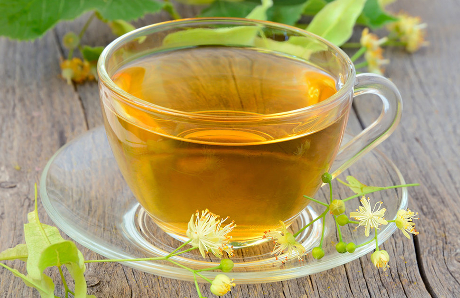 ıhlamur çayının faydaları