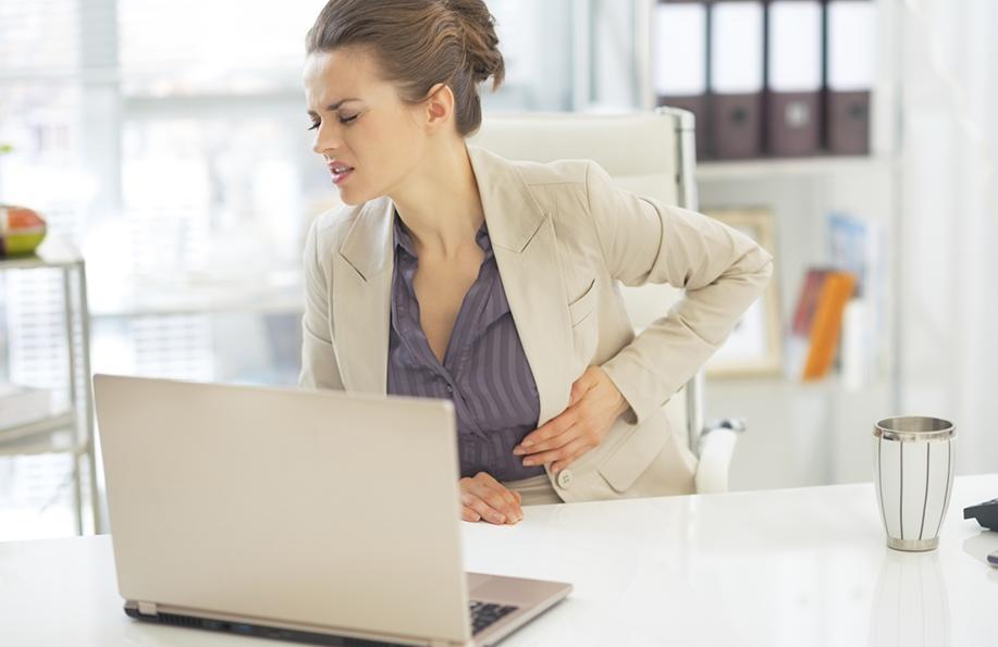 mide ağrısı nasıl geçer