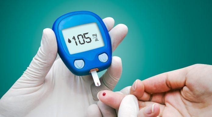şeker hastalığı belirtileri