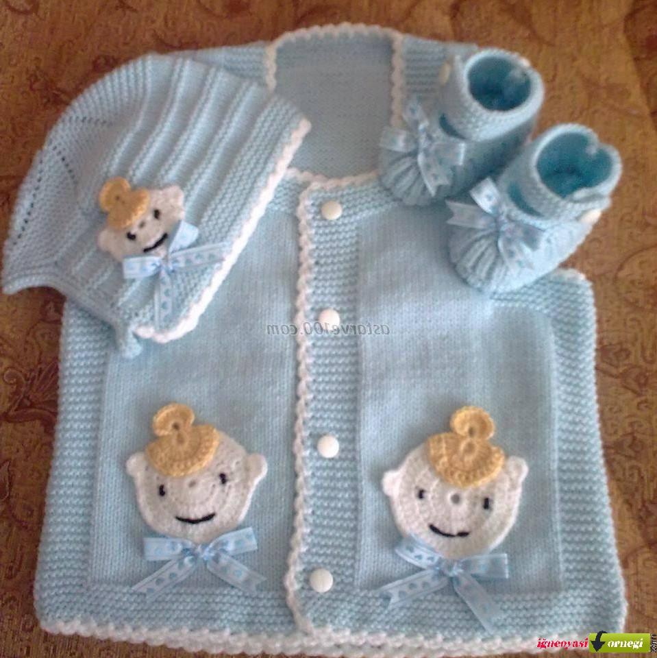 bebek yelekleri
