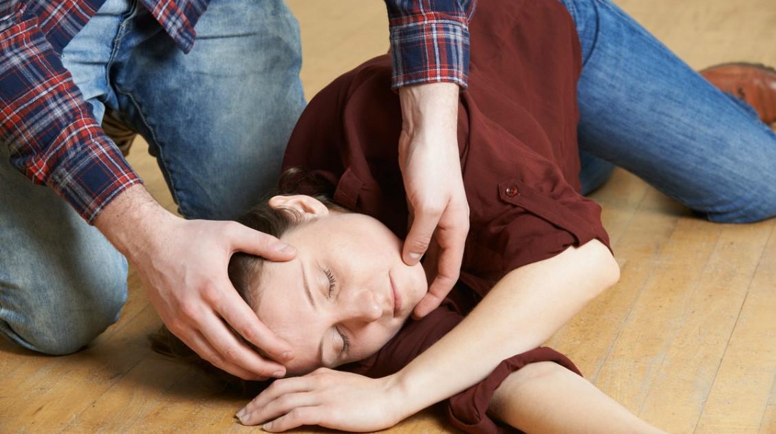 epilepsi hastalığı nedir