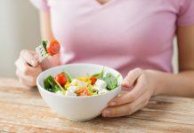 karatay diyet listesi ile kaç kilo verilir