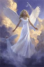 melek kartı