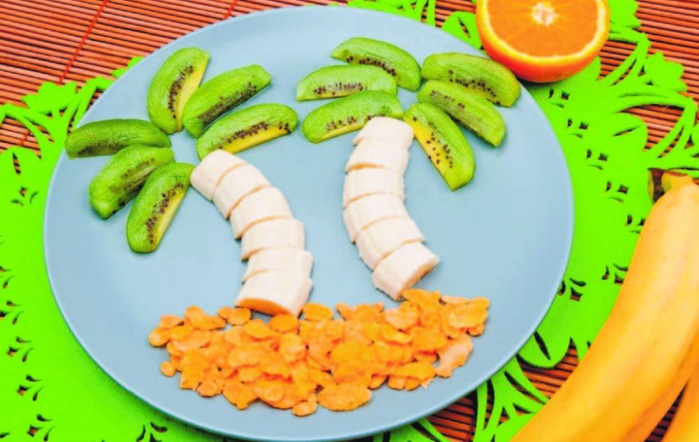 meyve tabağı modelleri