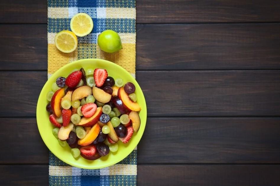 meyvetabağı tarifi