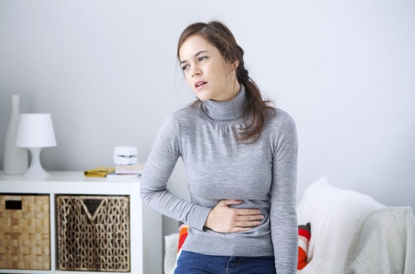 mide yanması nasıl geçer