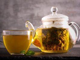rezene çayı faydaları