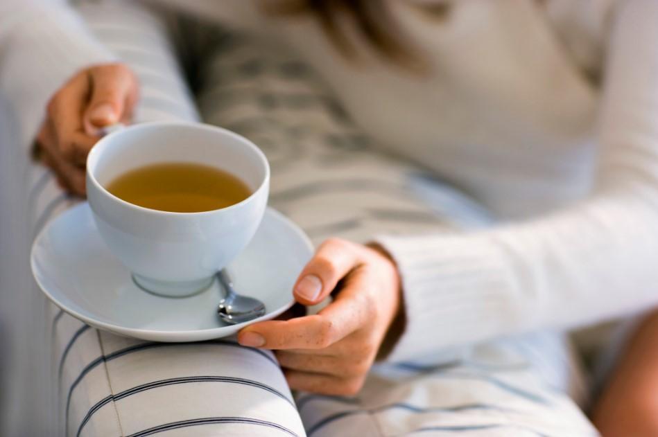 rezene çayı nasıl demlenir