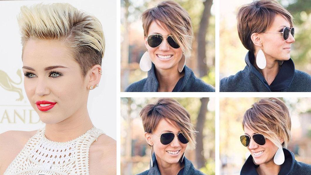 saç kesim modelleri