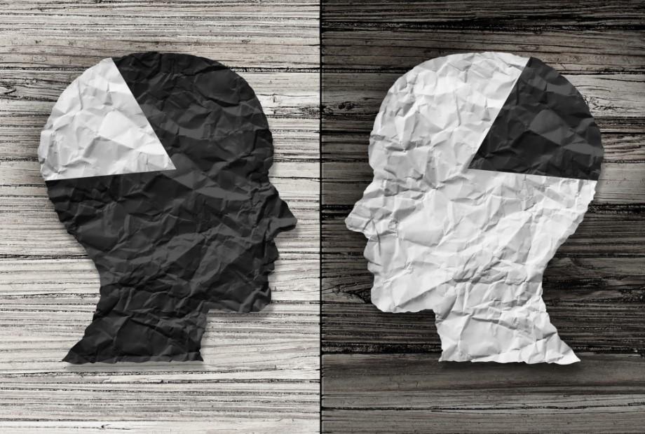 bipolar bozukluk ne demek