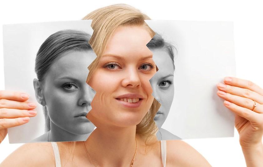 bipolar bozukluk nedenleri
