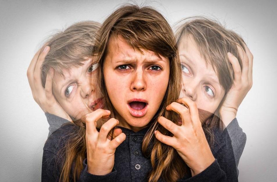 bipolar bozukluk nedir