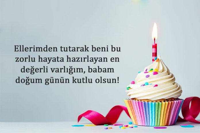 doğum günü pasta yazıları sevgiliye