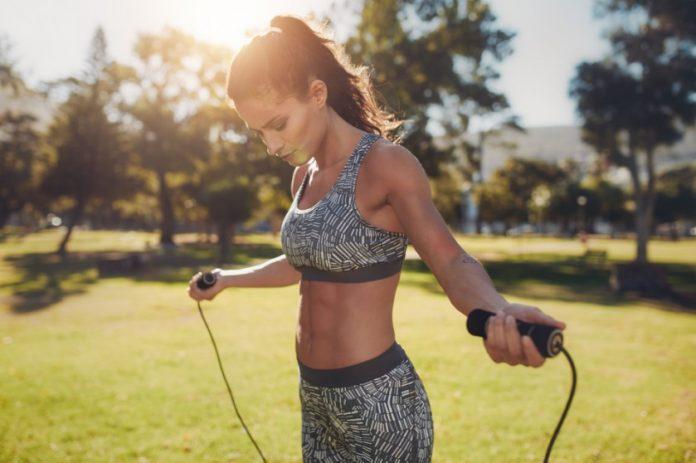 ip atlamanın faydaları