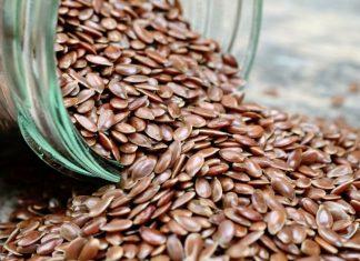 keten tohumu faydaları