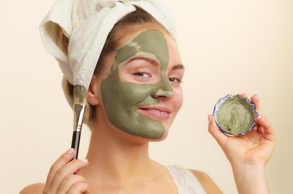 kil maskesi nasıl uygulanır