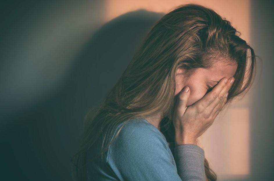 kişilik bozukluğu nedir