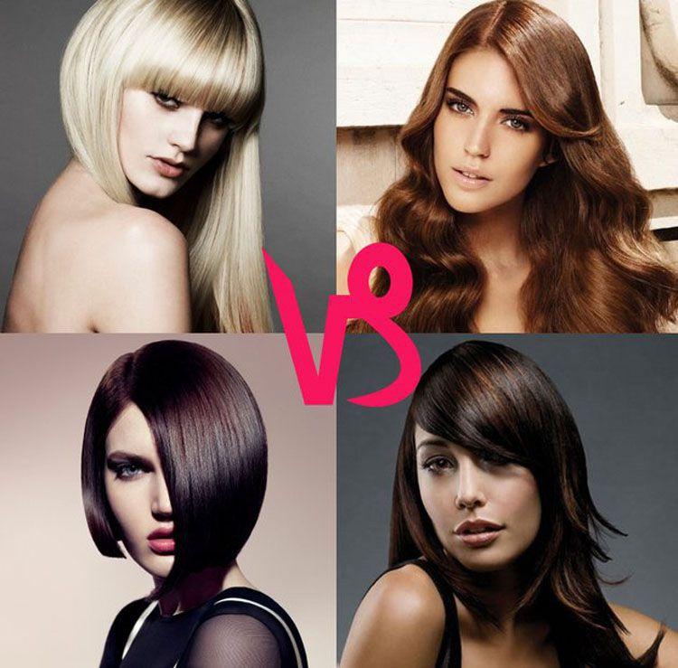 oğlak burcu saç modelleri