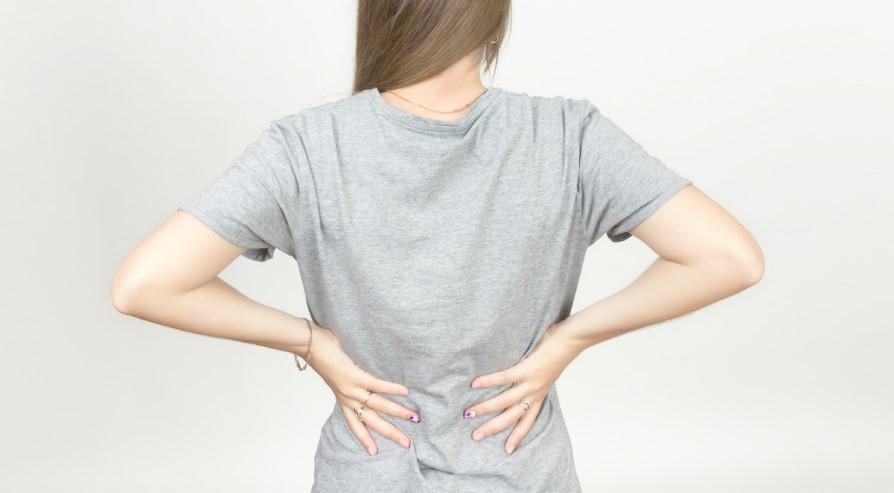 bel ağrısı egzersizleri
