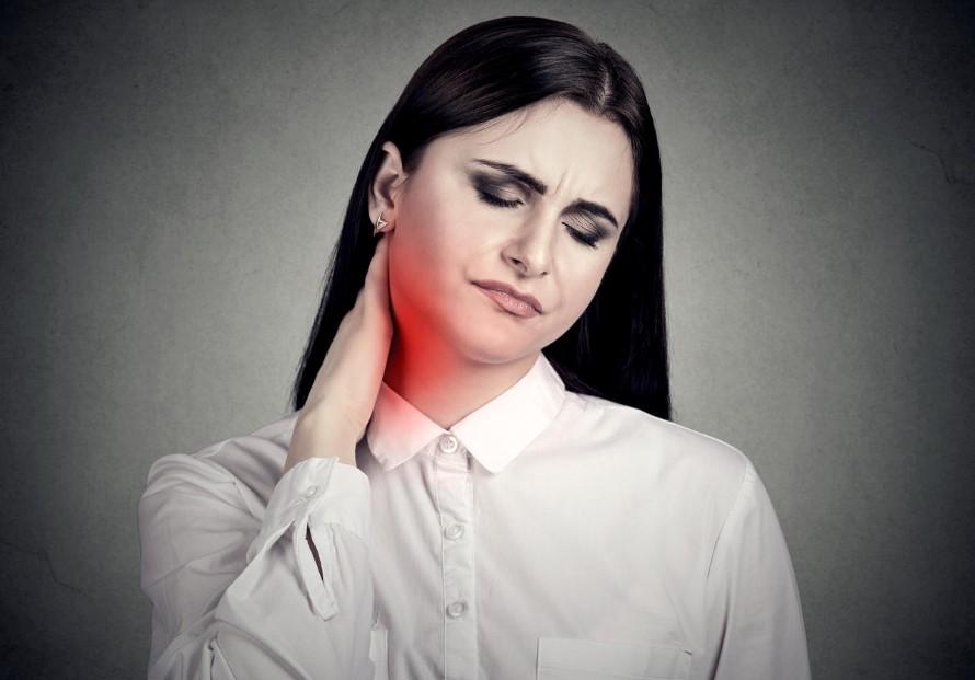 fibromiyalji ilaçları
