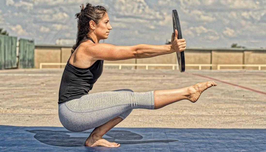 iç bacak inceltme