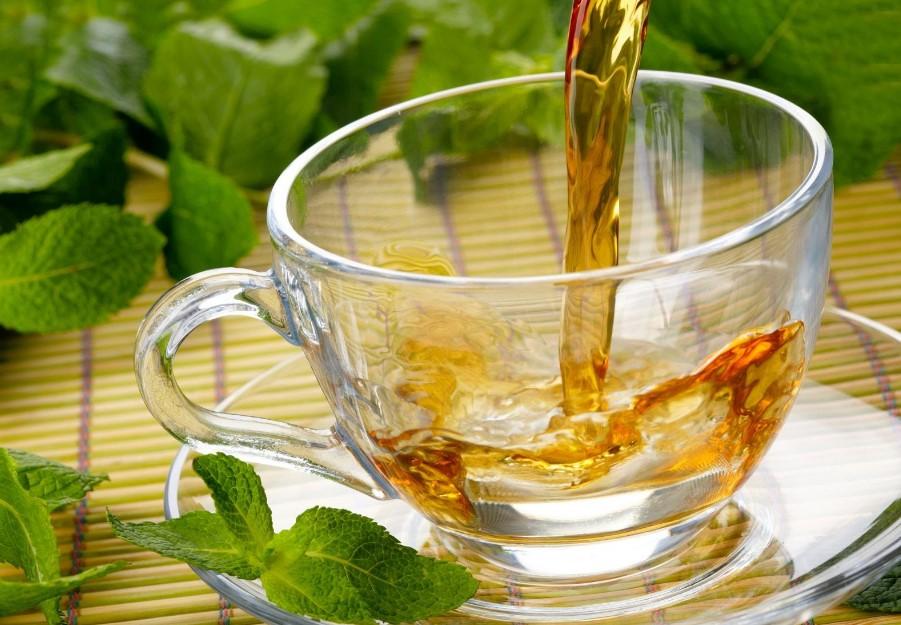 melisa çayı zararları