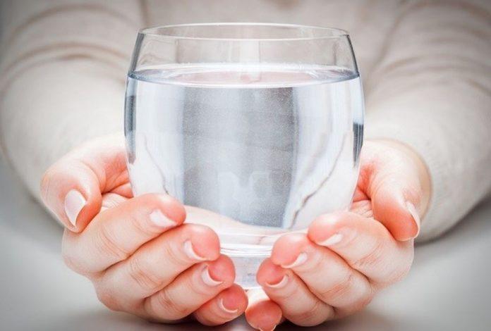 alkali su faydaları