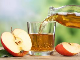 elma sirkesi zayıflatırmı