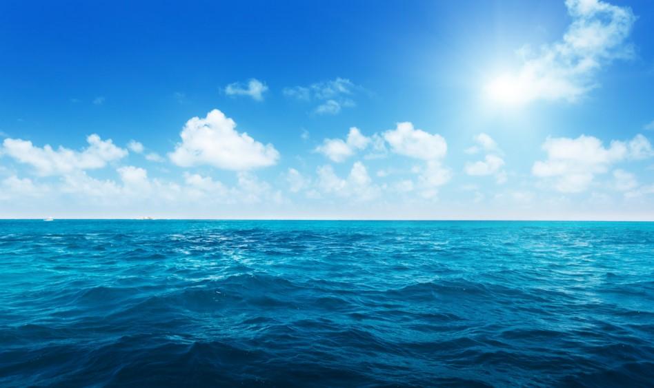 rüyada denizin taştığını görmek