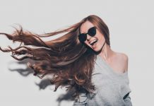 saç uzatma yöntemleri