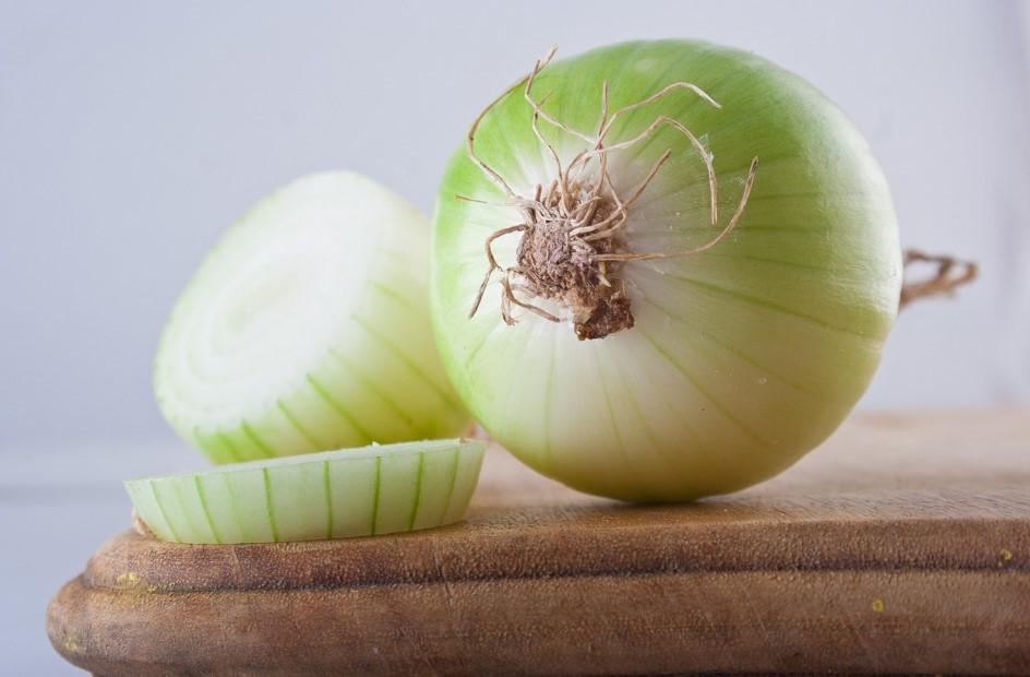 soğan kürü faydaları