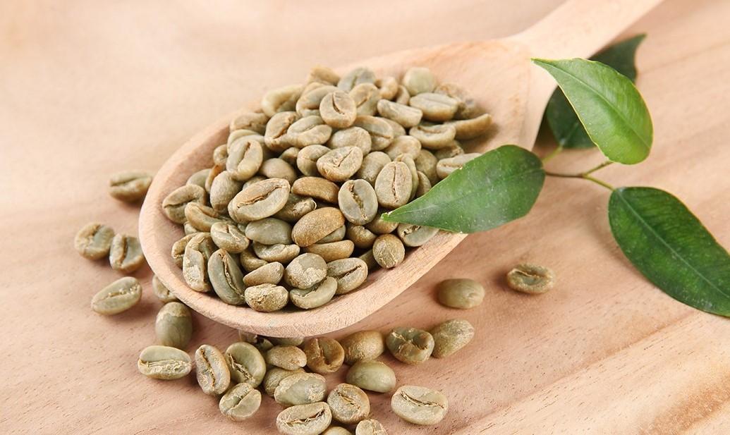 yeşil kahve zayıflatırmı
