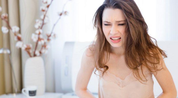 crohn hastalığı