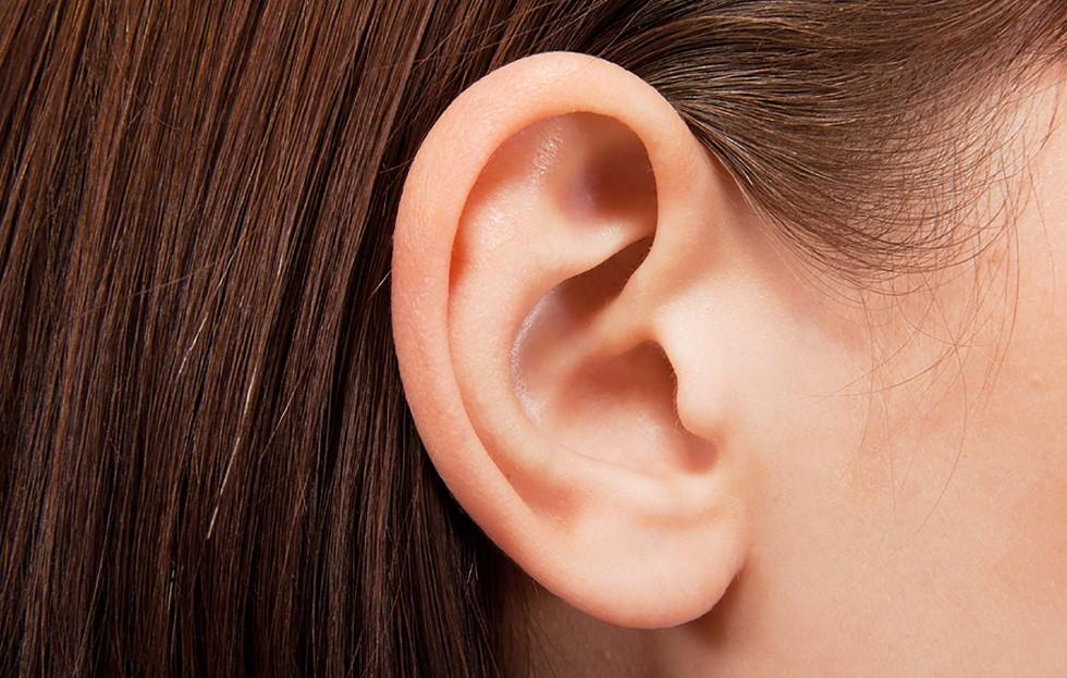 kulak tıkanıklığına ne iyi gelir