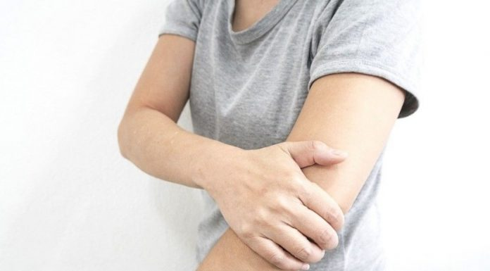 sol kol uyuşması neden olur