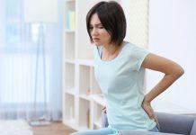 böbrek ağrısı belirtileri