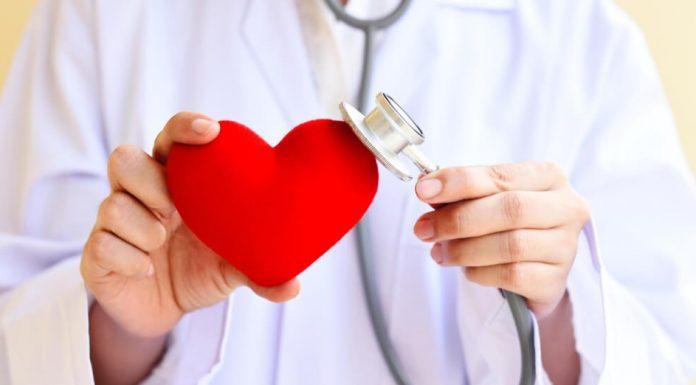 hdl kolesterol düşüklüğü