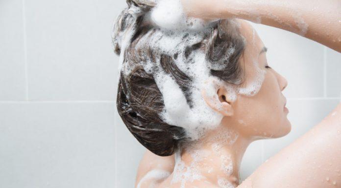 ketoral medikal şampuan
