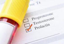 prolaktin nedir