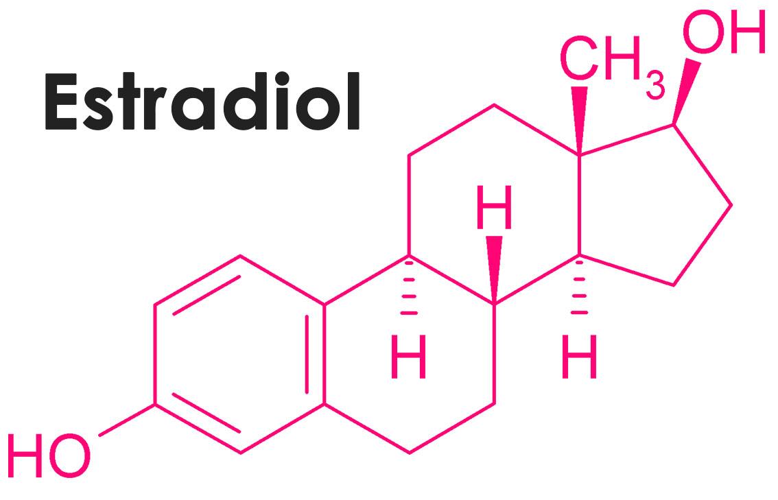 Estradiol değeri kaç olmalı