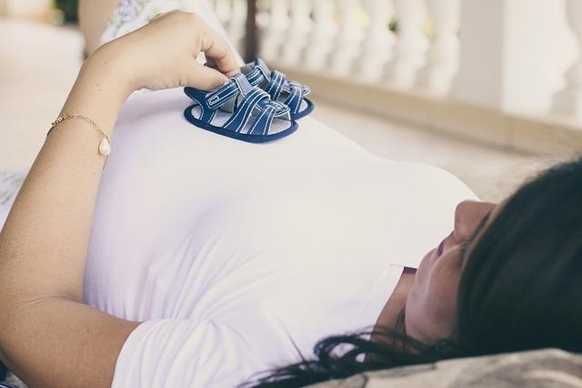 Hamile kalmayı zorlaştıran etkenler