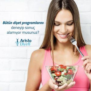 Diyet - Hızlı Zayıflama - cover